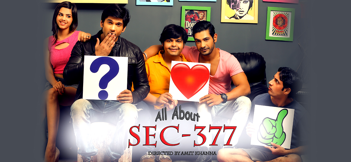 All About Sec – 377